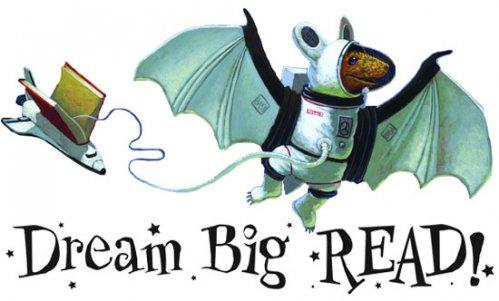 Summer-reading-2012-space_bat-550