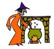 スクリーンショット(2013-09-27 15.36.42)