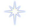 スクリーンショット(2013-11-21 9.29.28)