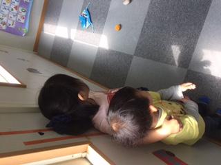 image from http://emac.typepad.jp/.a/6a0120a7a984a3970b01b8d1026bc6970c-pi